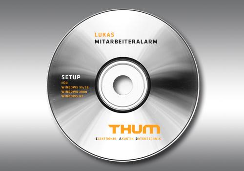 CD_ROM_LUKAS