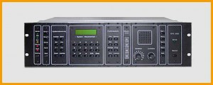 SYS2000_1