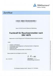 Fachkraft-Rauchwarnmelder-DIN-14676-web