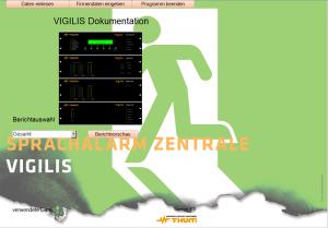 VIGILIS-DM